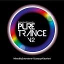 Solarstone & Giuseppe Ottaviani Pure Trance 2