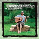 Michael Nichols - Thoughts of You