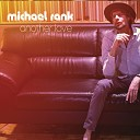 Michael Rank - I Love You