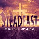 Michael Upshaw feat Dawn Tallman - Lord I Love You feat Dawn Tallman