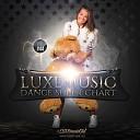 Lx24 - Танцы Под Луной (DJ Neon & Alex Menco Remix)