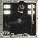 Mic Monster - Take Over