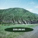 Blind Lemon Jefferson - Long Lastin Lovin