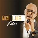 Mikael L Jules - Koten Rive A