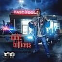 Mike Billions - Thats Gangsta