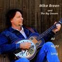 Mike Breen - Finest Recipe