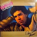 Antonio Claudio - O Sonhador
