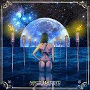 MikeDBeatsByD - Some of That Good Bonus Tracks