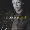 Mike Graff - Fly