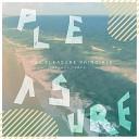 Rasmus Faber The Pleasure Principle - Carpenter Interlude