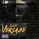 D Nii - Larguei Versace