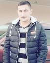 elnur valeh qara zindan - 0707858385