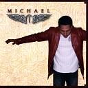 Michael - Take Me Away