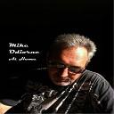 Mike Odiorne - Should Have