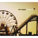 Mike Ragogna - Playin Like It s Summer