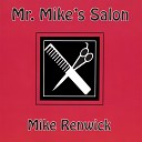 Mike Renwick - Lil Angel