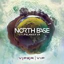 North Base - How Do I Know Original Mix