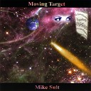 Mike Sult - Lil Groove