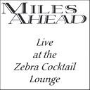 Miles Ahead - North of Memphis