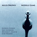 Miles Brown feat Andrew Bishop Kris Johnson Michael L Jellick Jesse Kramer - I m in Love with the Girl Next Door feat Andrew Bishop Kris Johnson Michael L Jellick Jesse Kramer