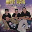 Marcos Mart n El Picaflor Bailantero - Hawai