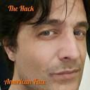 The Hack - NECROMANCY