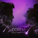 Doremi - Что нас ждет завтра