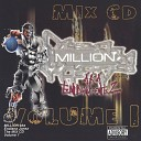 Million - U Should B Here Dream s Song