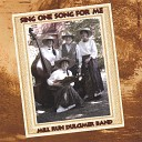 Mill Run Dulcimer Band - Letter From Down the Road