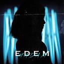 EDEM - MADAM