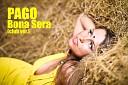 Soho Rooms - Bona Sera Senorina Club Version Record RMX