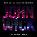 John Wick (Original Motion Pic