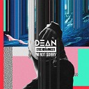 Dean - I Can Get It