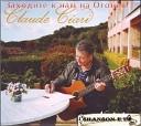 Claude Ciari - Bonjour la Seine French waltz