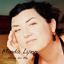 Minda Lynn - If I Were a Boy
