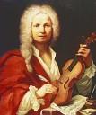 19 - A Vivaldi Presto