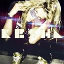 Ke$ha - You're Freaking Me Out