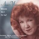 Anne Minnery - In Silence
