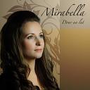 Mirabella - Dragostea
