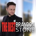 Brendon Stone - Vot On Ya
