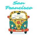 Global Deejays - San Francisco Ice Deeper Craft Remix Radio Edit