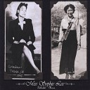 Miss Sophie Lee - Rhythm And Romance