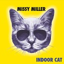 Missy Miller - Mr Hollywood