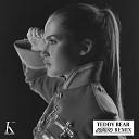 Kadebostany - Teddy Bear (Astero Remix)