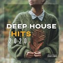A Mase Sharliz - Tremble Dub Mix