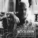 Mitch Snow - Sweet Addiction