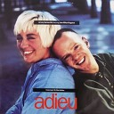 Hits 1989 From a Funky House Perspective - Comment te dire adieu