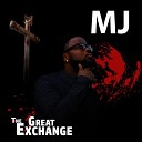 MJ - Expose Bring Him to the Light