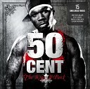 50 Cent feat DMX and Jadakiss - Victory march