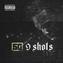 50 Cent Akon and T Pain - With the Lights on